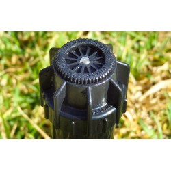 Irrigatore Statico Hunter Ps Ultra 10A
