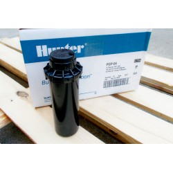 Irrigatore Dinamico Hunter Pgp Ultra Alzo 10 Cm